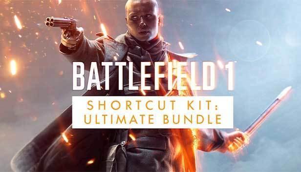 battlefield-1-shortcut-kit-ultimate-bundle620.jpg