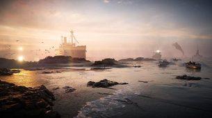 battlefield1-turning-tides--img2.jpg