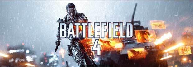 battlefield4__PrimeGaming_banner620.jpg