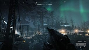 battlefield_v__Prime_Gaming_img001.jpg