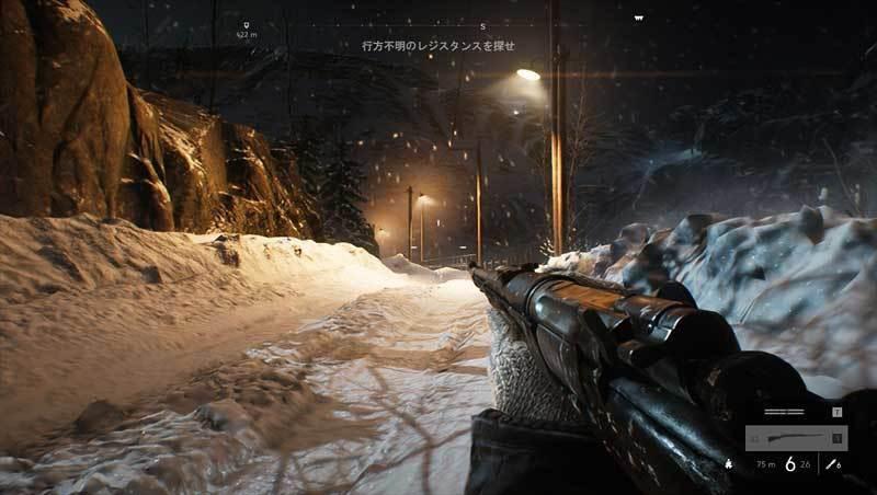 battlefield_v__Prime_Gaming_img008.jpg