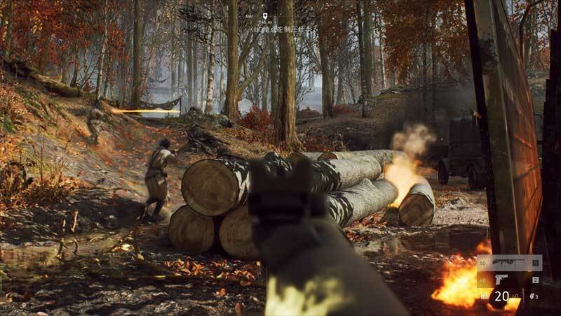 battlefield_v__Prime_Gaming_img011.jpg