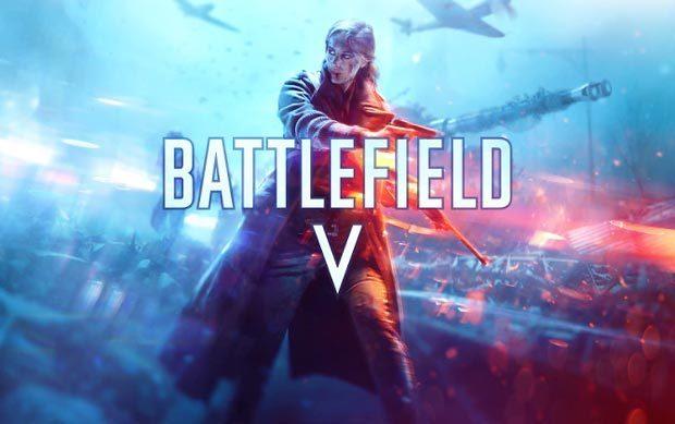 battlefield_v__img_main.jpg