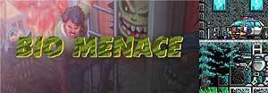 biomenace-bnmn.jpg