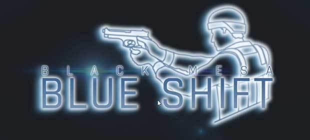 black-mesa-blue-shift-remake--ch2-04.jpg