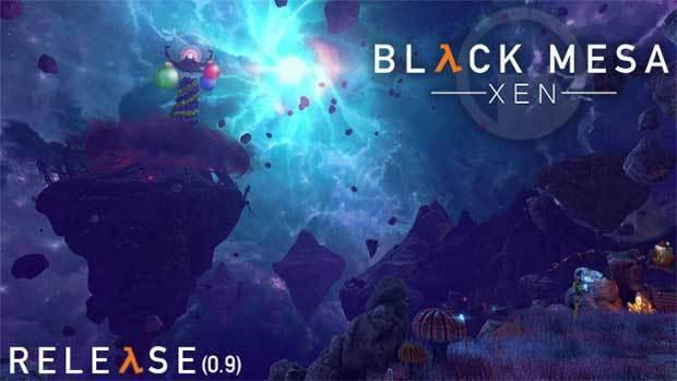 black_mesa_xen.jpg