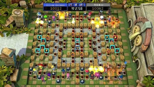 blast-zone-tournament-01.jpg