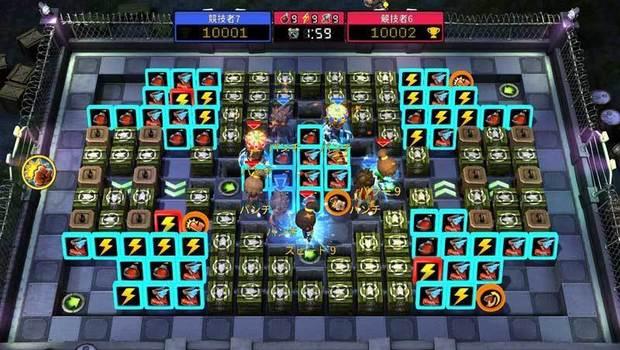 blast-zone-tournament-03.jpg