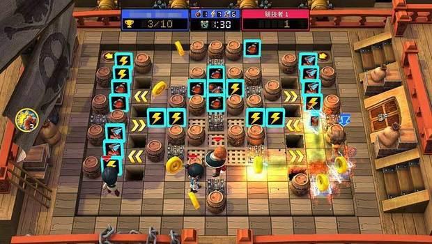 blast-zone-tournament-04.jpg