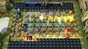 blast-zone-tournament-05.jpg