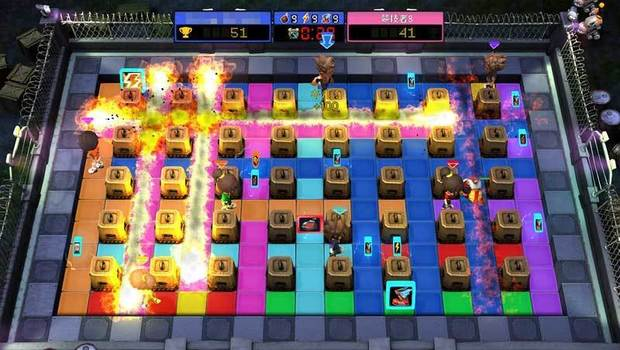 blast-zone-tournament-13.jpg