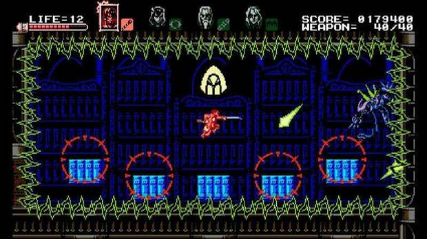 bloodstained_curse_of_the_moon_21.jpg