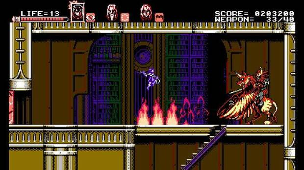 bloodstained_curse_of_the_moon_23.jpg