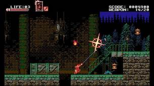 bloodstained_curse_of_the_moon_31.jpg