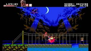 bloodstained_curse_of_the_moon_34.jpg