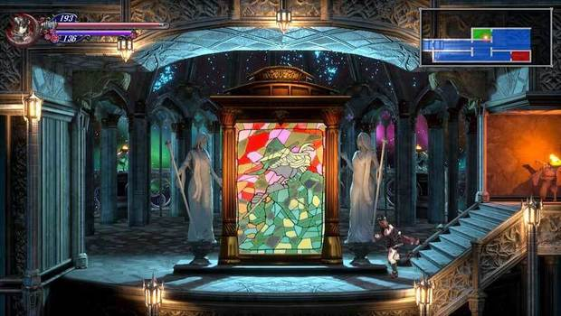 bloodstained_ritual_of_the_night_21.jpg