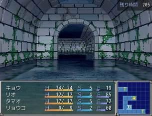blue_bullet_1.jpg