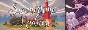 bn300_Summertime_Madness_game.jpg
