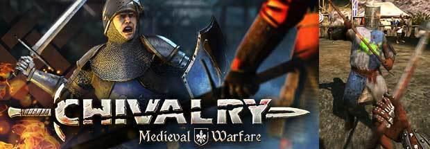bn_Chivalry_Medieval_Warfar.jpg