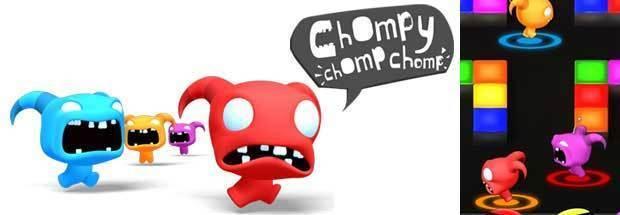 bn_ChompyChompChomp.jpg