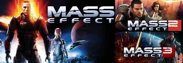 bn_MassEffect_Trilogy_1.jpg
