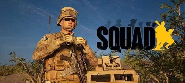 bn_Squad_b.jpg