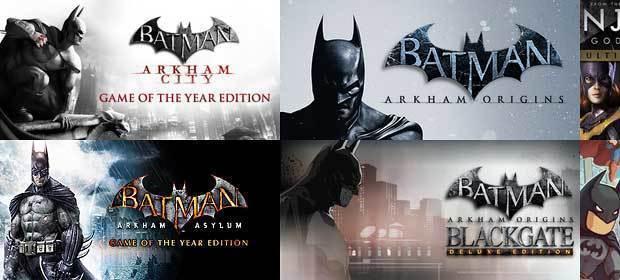 bn_batman_pickmix.jpg