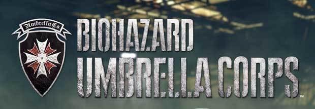 bn_biohazard_umbrellacorps.jpg