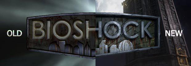 bn_bioshock_Remastered.jpg