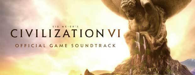 bn_civilization_soundtrack.jpg
