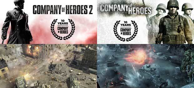 bn_company_of_heroes_hb_1.jpg