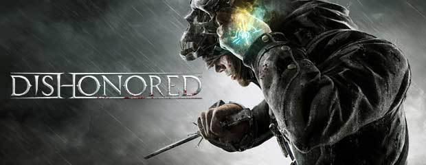 bn_dishonored_b.jpg