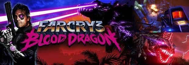 bn_farcry3_blood_dragon.jpg