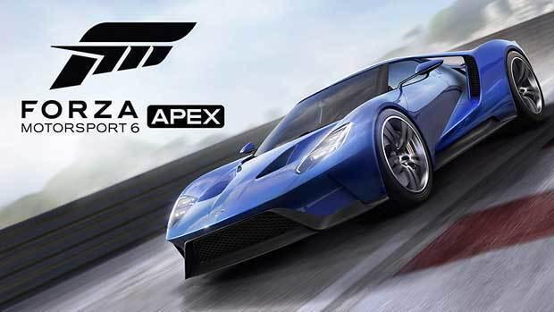 bn_forza_motorsport6_apex.jpg