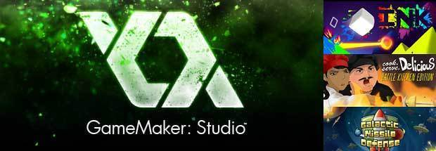 bn_gamemaker_studio_bundle.jpg
