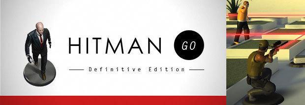 bn_hitman_go.jpg