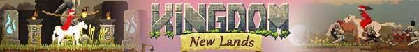 bn_kingdom_new_lands.jpg