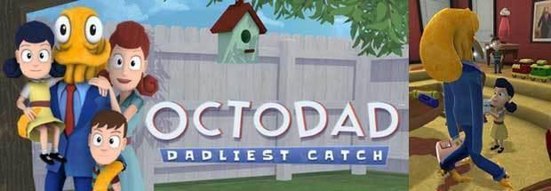 bn_octodad_dadliestcatch.jpg