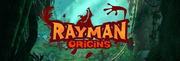 bn_rayman_origins.jpg