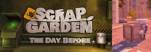 bn_scrap-garden-tdb.jpg