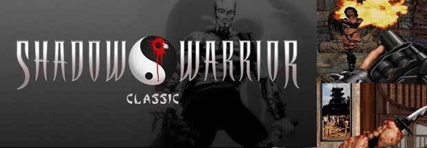 bn_shadow_warrior_classic.jpg