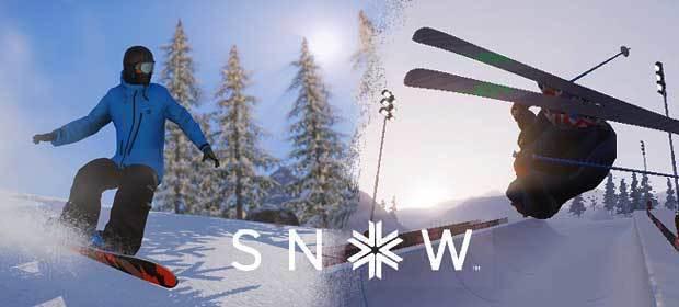 bn_snow.jpg