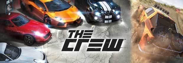 bn_the_crew.jpg