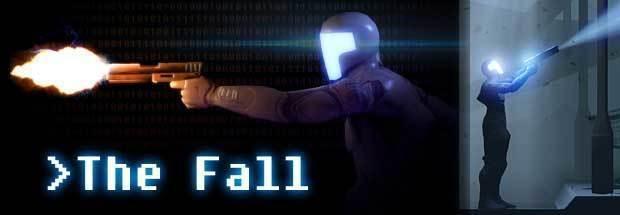 bn_the_fall_b.jpg