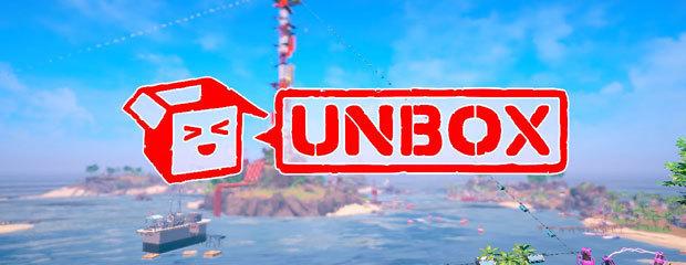 bn_unbox.jpg