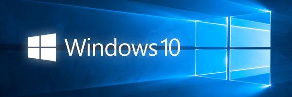 bn_windows10_upgrade.jpg