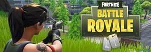 bnmn-Fortnite-Battle-Royale.jpg