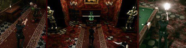bnmn-Rogue-Mansion-demo.jpg