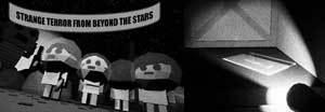 bnmn-Strange_Terror_From_Beyond_The_Stars.jpg