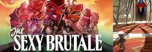 bnmn-The-Sexy-Brutale.jpg